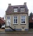 Boxmeer RM van Sasse van IJsseltstraat 33.jpg