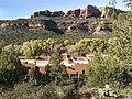 Boynton Canyon Trail, Sedona, Arizona - panoramio (22).jpg