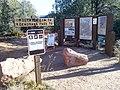 Boynton Canyon Trail, Sedona, Arizona - panoramio (9).jpg