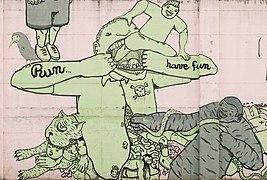 Bozen Graffiti-20081009-RM-095124.jpg