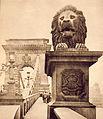 Bp Lanchid Magyarsag kepes melleklet 1928 maj 20.jpg