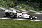Brabham BT37 2009 Lime Rock.jpg