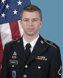 Bradley Manning US Army.jpg
