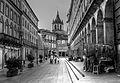 Braga Black & White (867131351).jpg