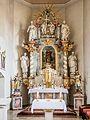 Bramberg Kirche Hauptaltar P4RM2152.jpg