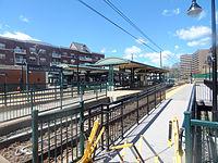 Branch Brook Park Station - April 2015.jpg