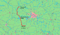 Brandenburgische Städtebahn Karte.png