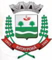 Brasão Batayporã.png