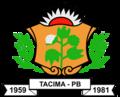 Brasão de Tacima.png