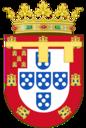 Brasao-Duque-Porto.png