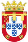Brasao-Duque-Porto
