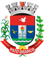 Brasao pato 1.png