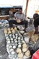 Brass work, Ghana.jpg