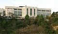 Bratislava budova Národnej rady Slovenskej republiky.jpg