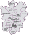 Braunschweig Stadtbezirk Heidberg-Melverode.png