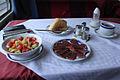 Breakfast B415 090910.jpg