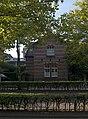 Breda, Nassaustraat12.jpg