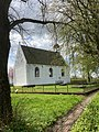 Breede Warffum kerk 19 00 44 395000.jpeg