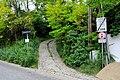 Breitenweg 001.jpg