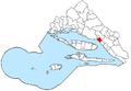 Brela Municipality.PNG