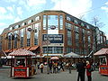 Bremen-Germany-Images-62.JPG