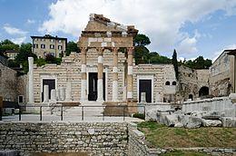 Brescia Capitolium UNESCO.jpg