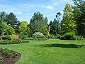 Bressingham Steam and Gardens 23.jpg