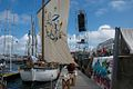 Brest2012 - Le Sourire3.jpg