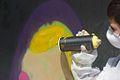 Brest 2012 - Fresque geste3.jpg