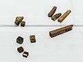 Bretter, die die Welt bedeuten. Spielend durch 2000 Jahre Köln -0680.jpg