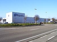 Brewery Hoegaarden.jpg