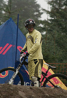 BrianLopes2007WorldChampionshipsFortWilliam.jpg