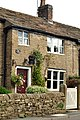 Briar Cottage, Bollington, Cheshire.jpg