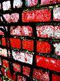 Brick on brick (315883588).jpg