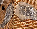 Bricks and Mortar (6371454933).jpg