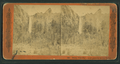 Bridal Veil Fall ; most graceful in the Valley, from Robert N. Dennis collection of stereoscopic views.png