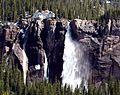 Bridal Veil Falls Telluride CO2.jpg