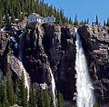 Bridal Veil Falls Telluride CO3.jpg