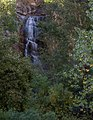 Bridal Veil Falls in Spearfish Canyon - not much left in September (3917153965).jpg