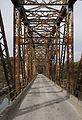 Bridge 1 (4063469675).jpg