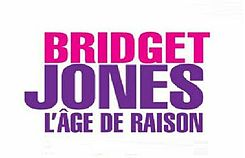 Bridget Jones L'âge de raison logo.JPG