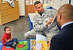 Bridging the Literacy Gap with One Book 4 Colorado 160415-F-HL434-115.jpg