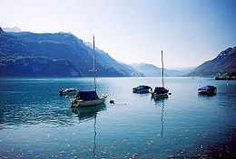Brienzersee.jpg