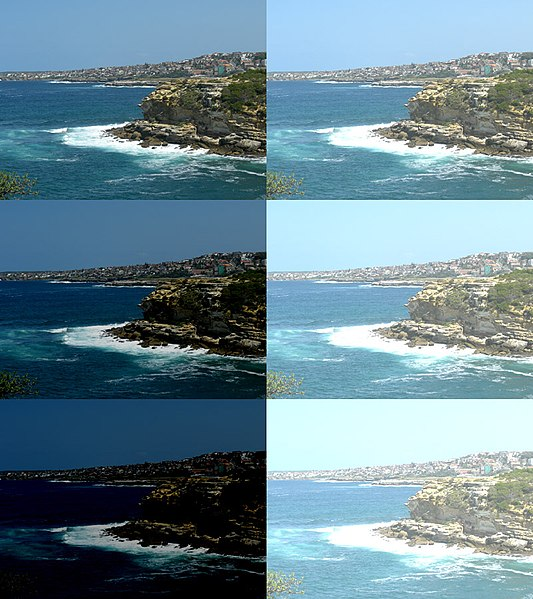 File:Brightness change six images.jpg