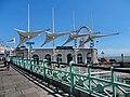Brighton - panoramio (39).jpg
