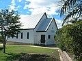 Brightview Apostolic Church, 2005.jpg