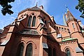 Brigitta-Kirche, Wien 20 8.jpg