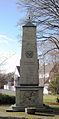 Brilon, Kriegerdenkmal an der Schützenhalle.jpg