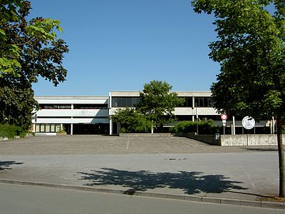 Brilon gymnasium petrinum jetzt.jpg