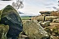 Brimham Rocks from Flickr (D) 01.jpg